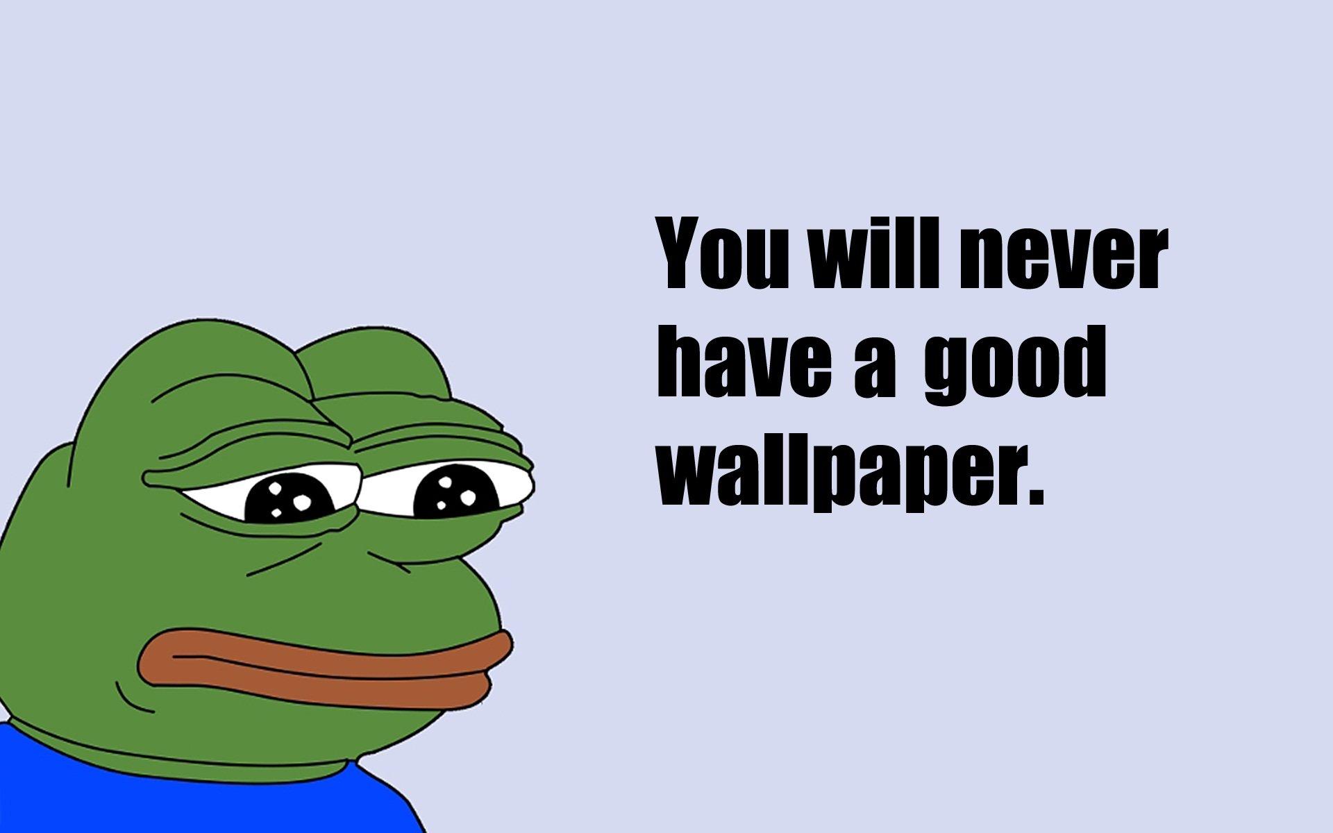 Good Wallpaper WALLPAPERCHANNEL