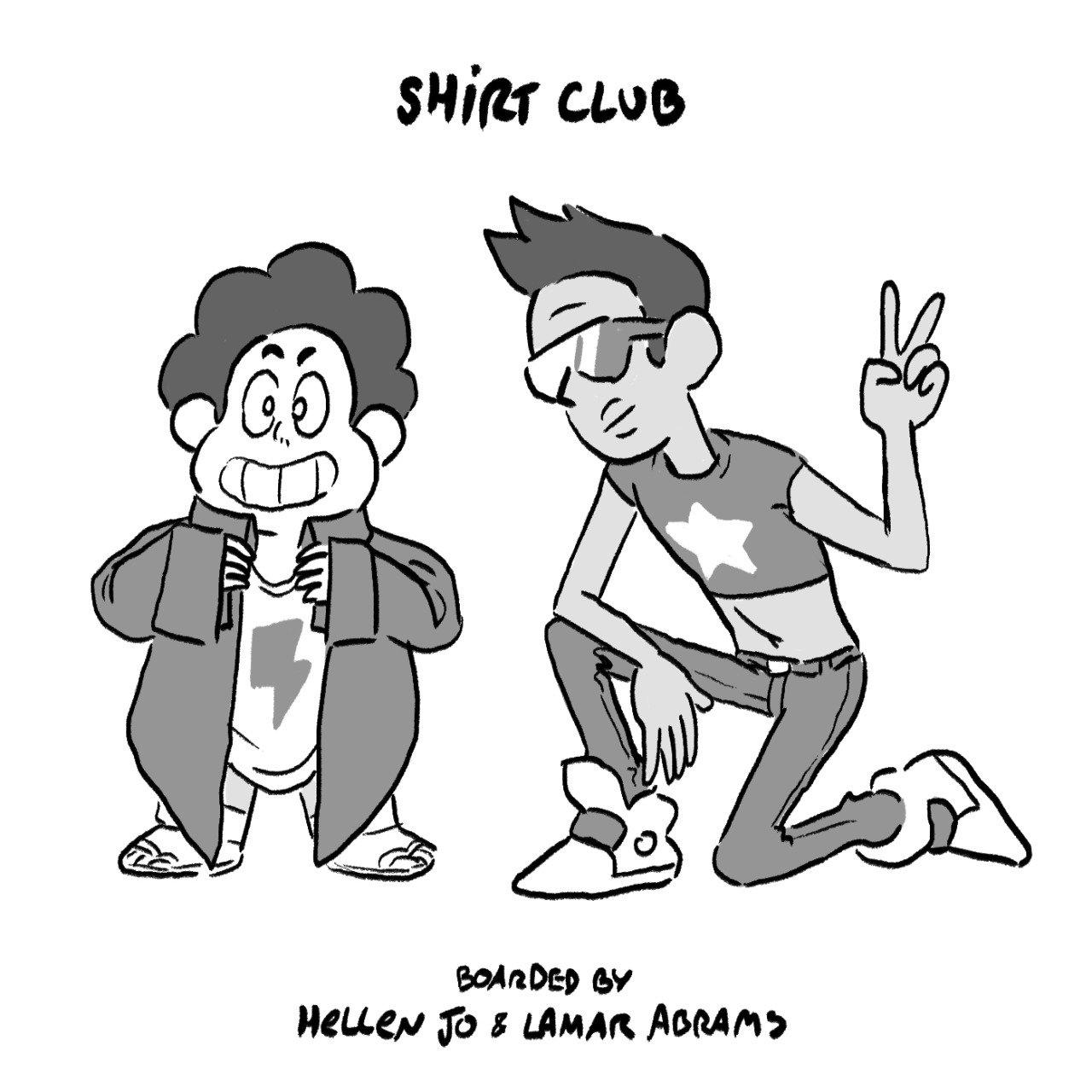 Steven universe comp 15 for Dive bar shirt club promotion codes
