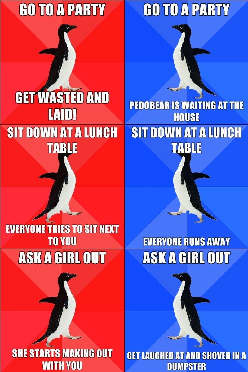 meme-socially-awkward-penguin