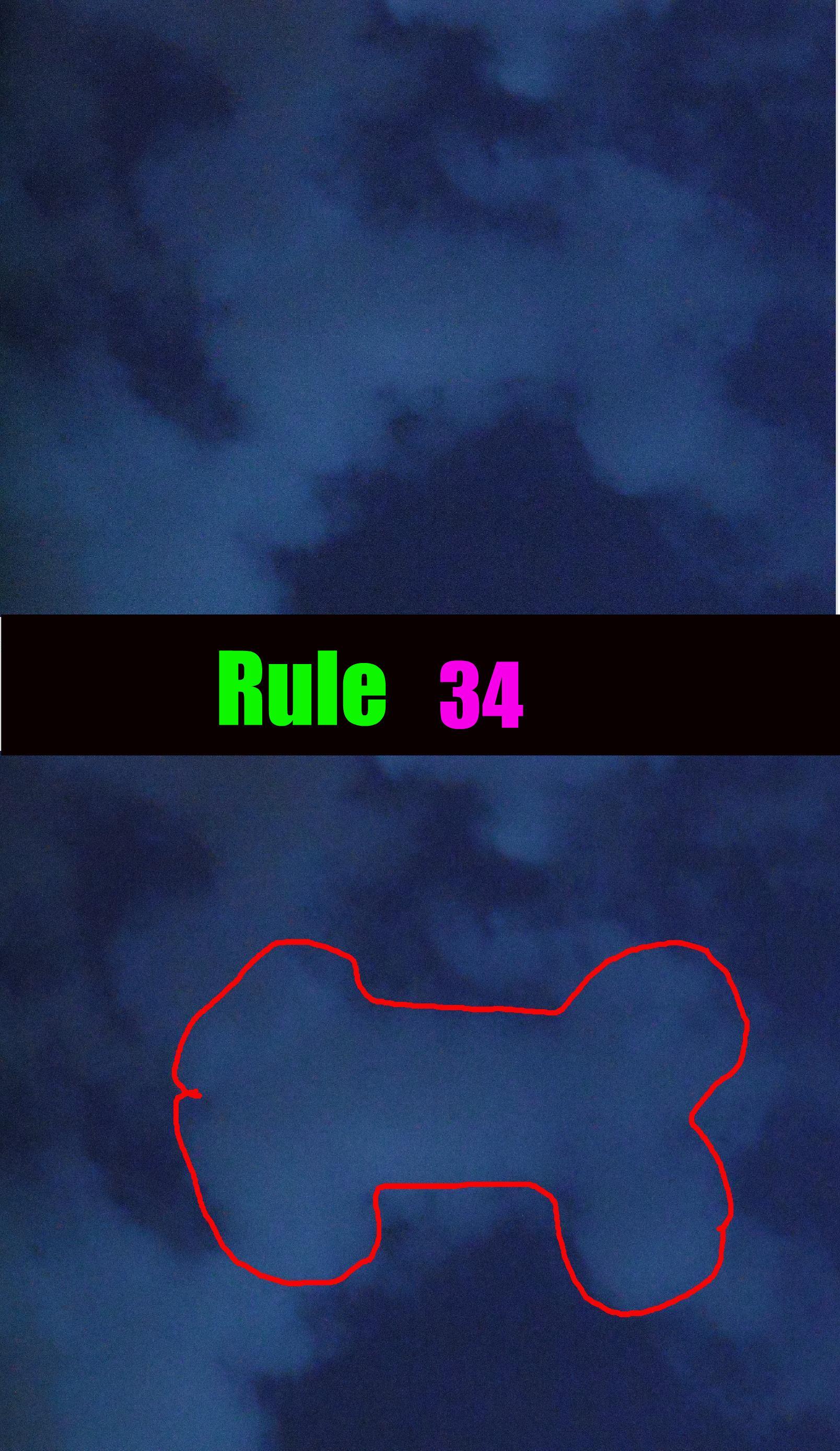 rule 34 3d