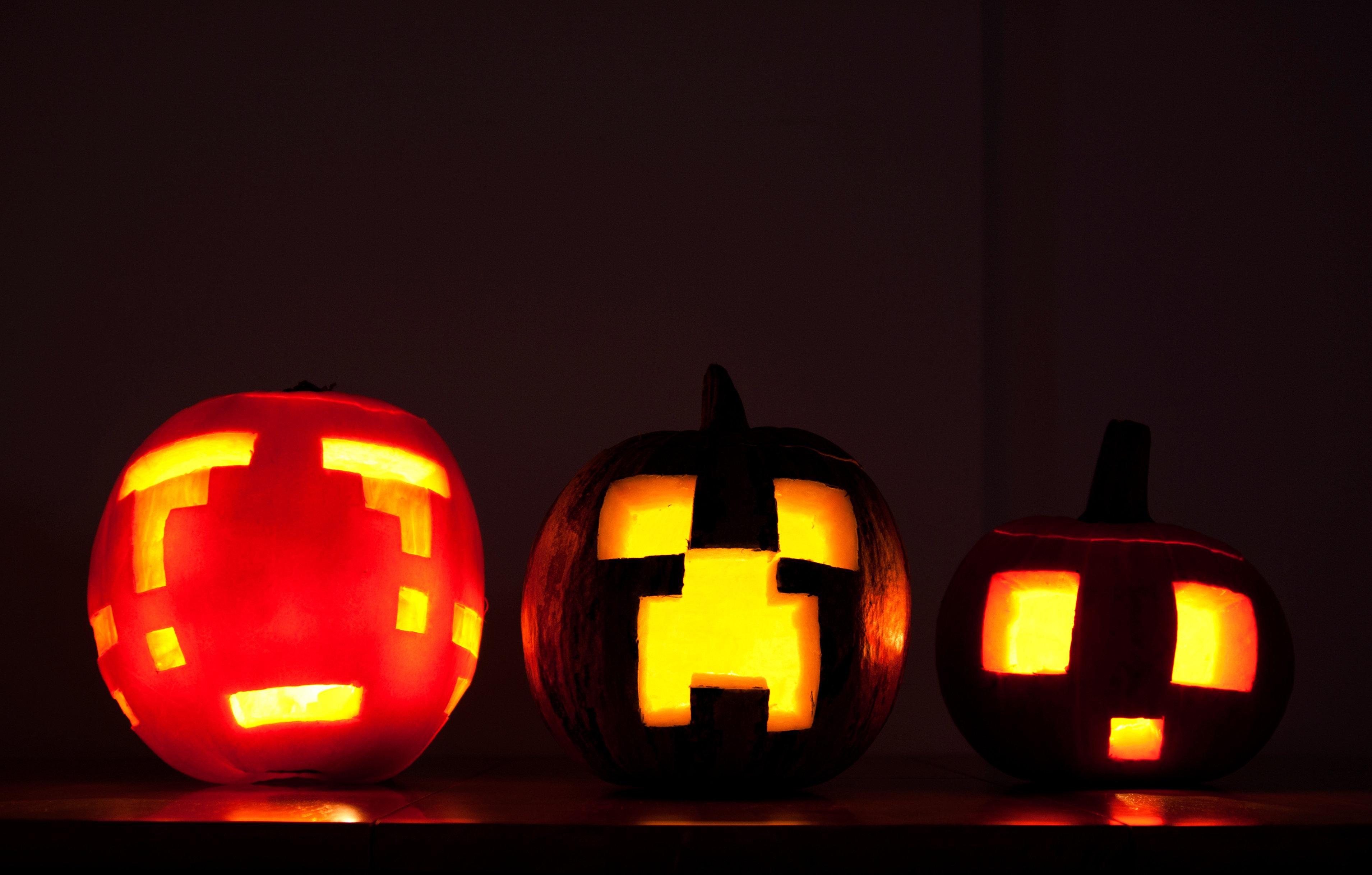 Popular Wallpaper Minecraft Halloween - 5bc867_4191292  Photograph_88269.jpg
