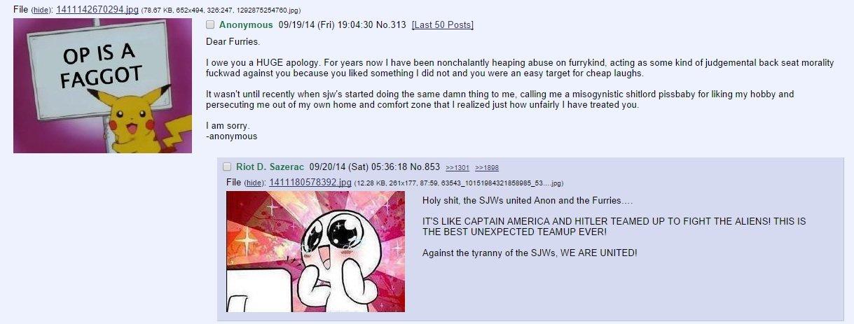 8chan: 8chan