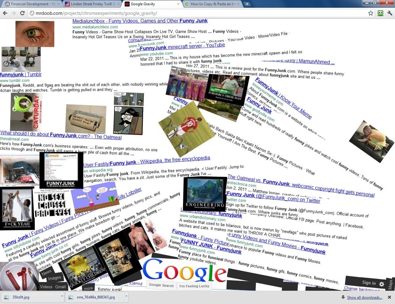 4480ebf28db google gravity