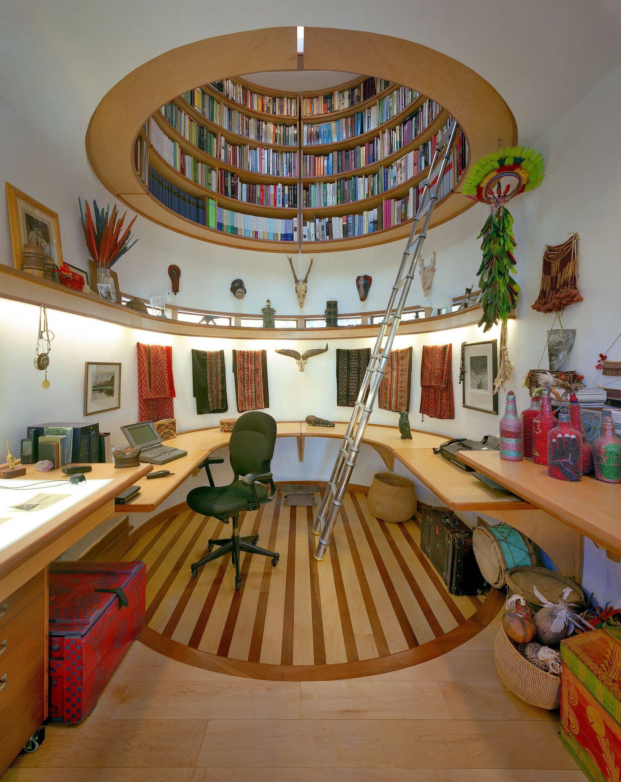 Image result for creative home design ideas