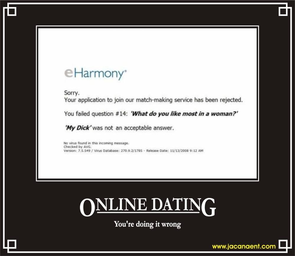 Dating websites exeter
