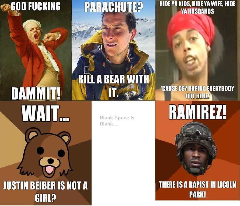 959fed_1019849 meme compilation,Meme Compilation