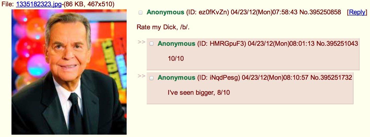 Sex with bondages
