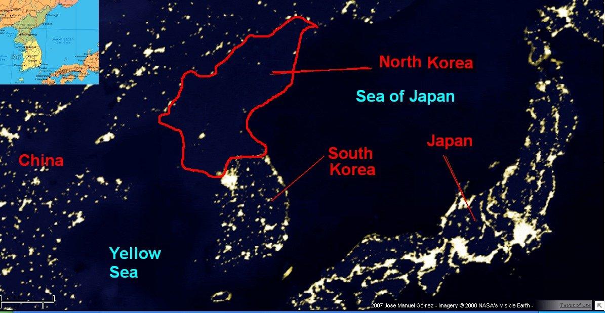 Ht life in north korea ht life in north korea gumiabroncs Choice Image