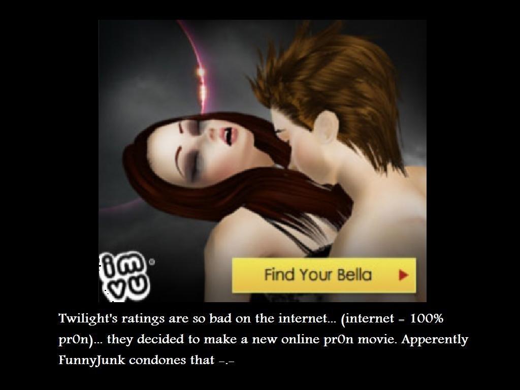 anal fuck photos de sexe
