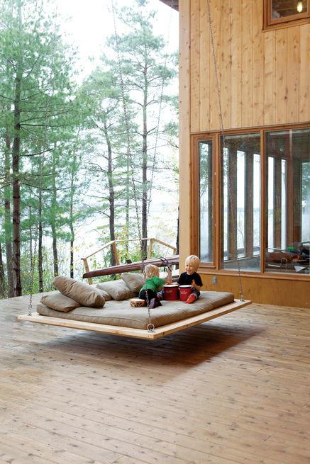 Things Every House Needs 10 things every custom built house needs