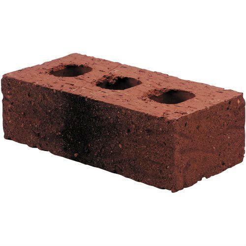 [Image: A+brick+now+laugh_3c6437_4831627.jpg]
