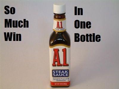 A1_f070ba_692612 a1 steak sauce