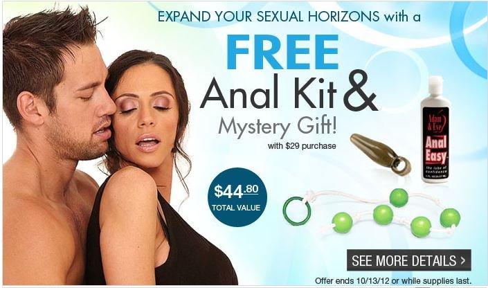 Adam and Eve?