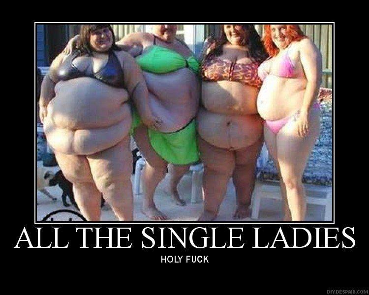 Hanes Her Way Bikini