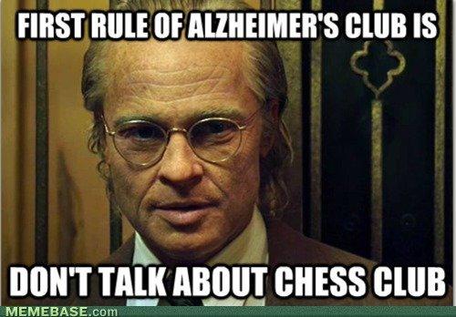 Alzheimers+club_ad39e3_3725513 alzheimer's club