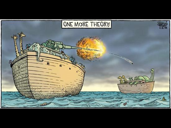 ark wars