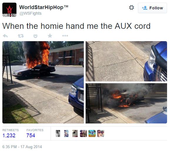 Aux+cordmixtape+comp_ca47b0_5445643 aux cord mixtape comp,Mixtape Funny Memes
