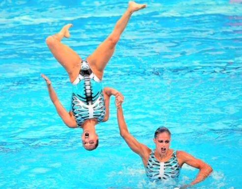 Awesome camo swim suits 67363569a