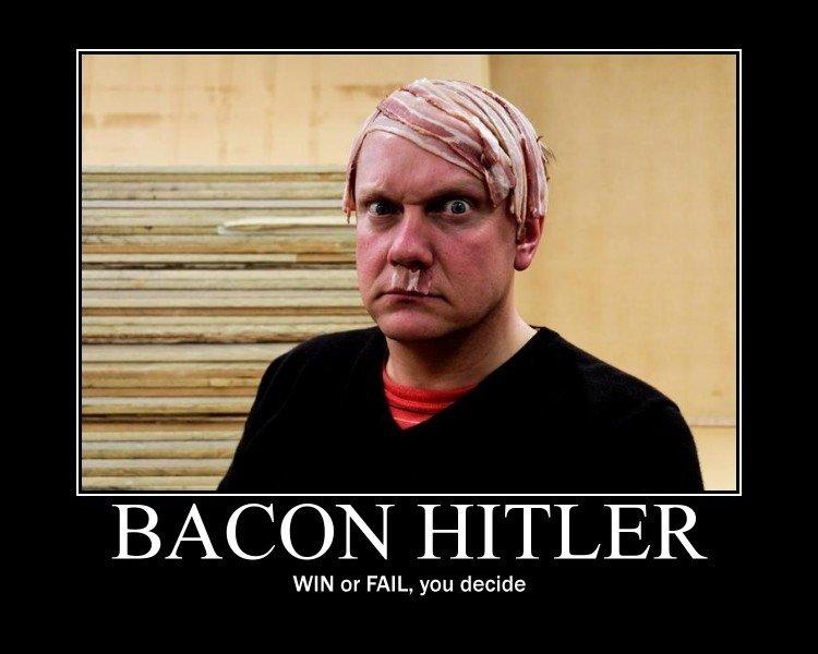 [Image: Bacon_454a5f_272103.jpg]