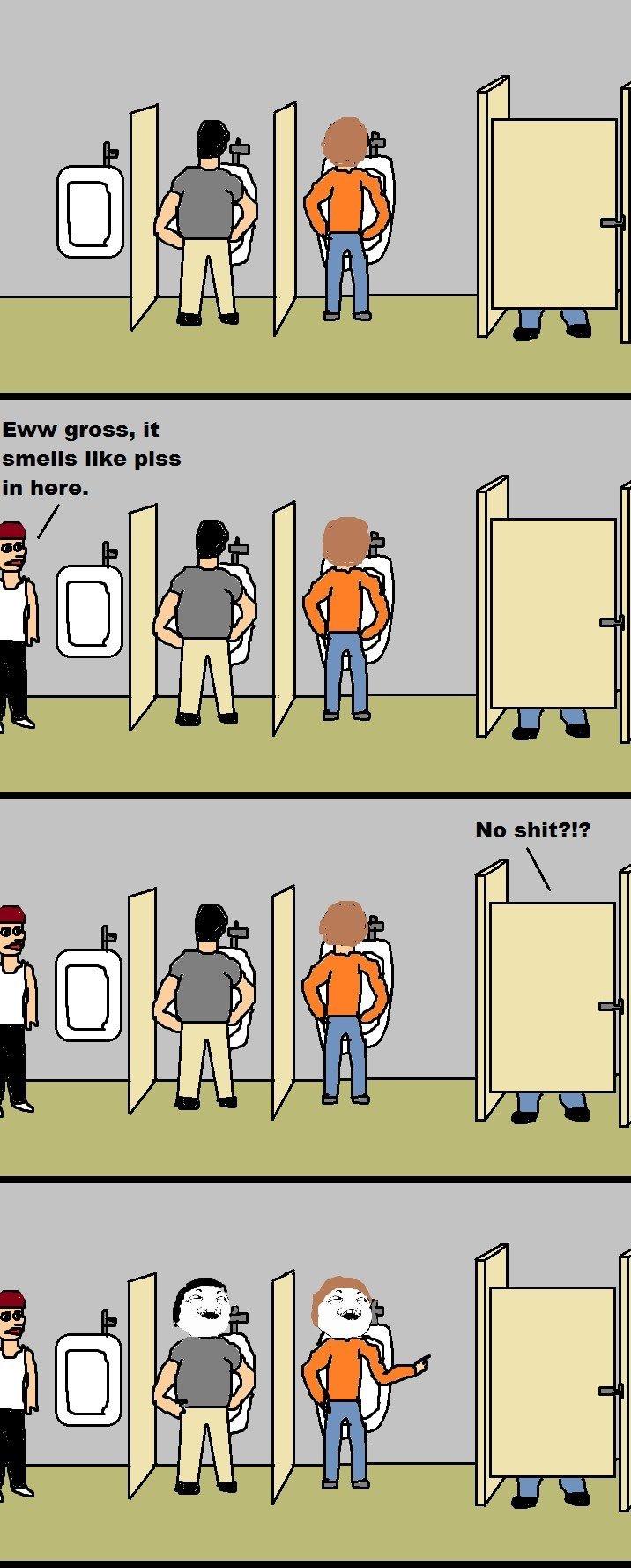 Bathroom Puns Bathroom Puns