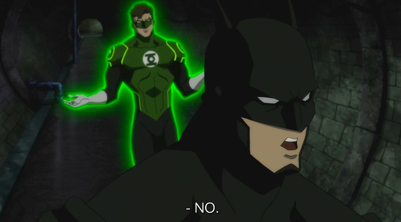 Картинки зеленый фонарь и бэтмен