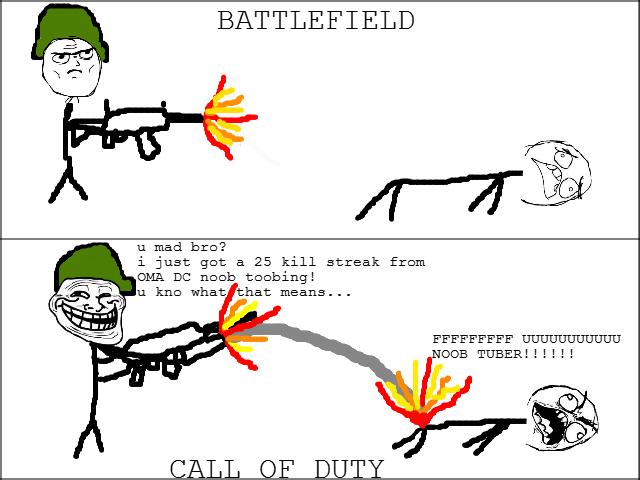 Battlefield_62c4c4_2935412 battlefield vs call of duty
