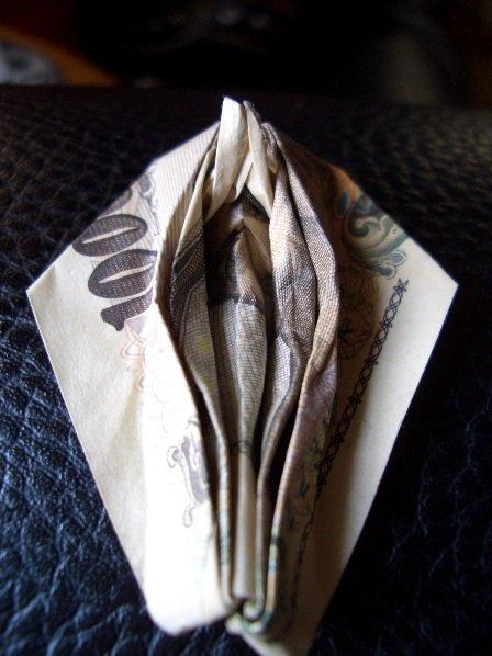 Best Origami