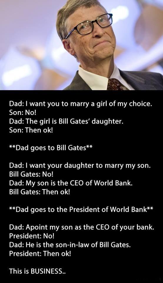 Bill+gates+daughter_eabd86_5555280.jpg