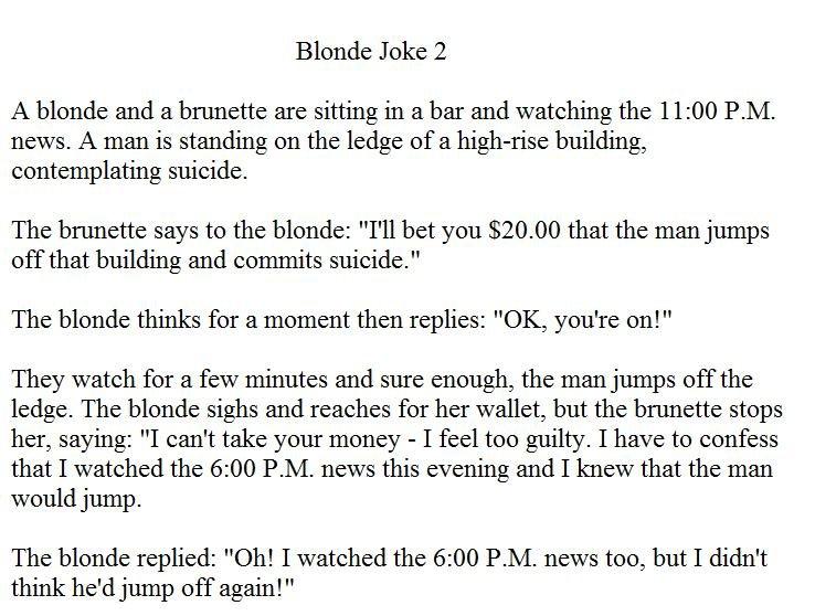 brunette-and-blonde-jokes-movie-naked