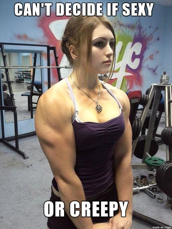 Bodybuilder+girl_28d9e2_5077542 bodybuilder girl