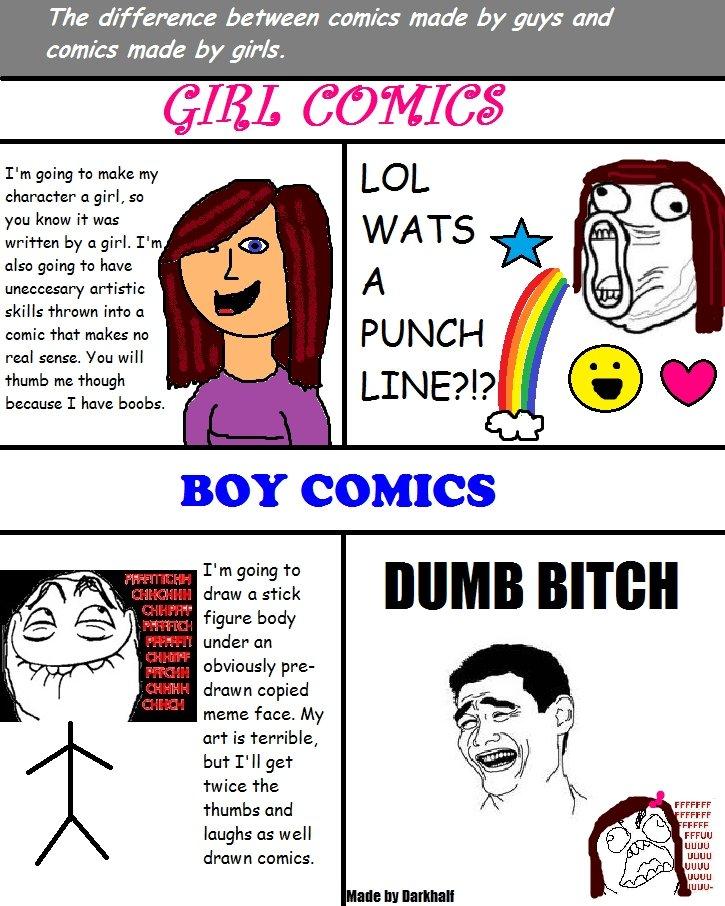 Boys_6de7a1_2070346 boys vs girls