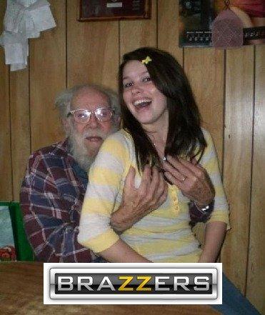 braazzer