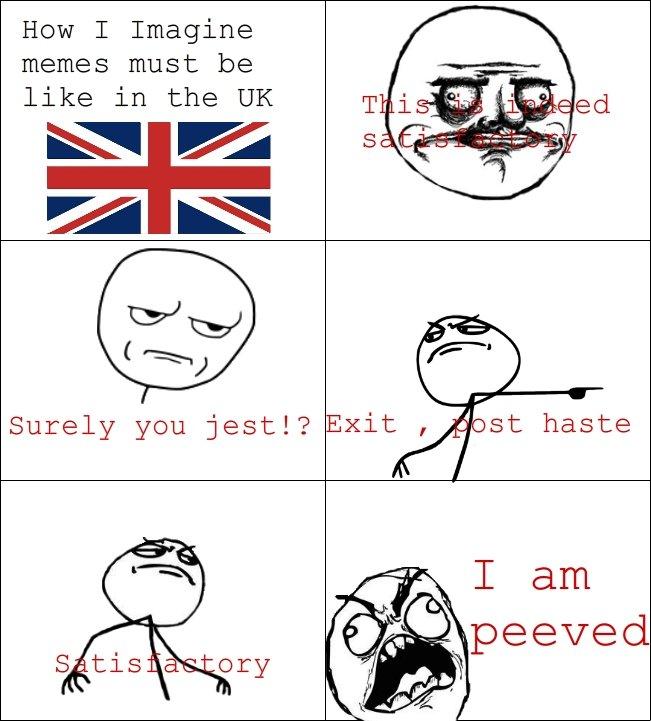 english school jokes
