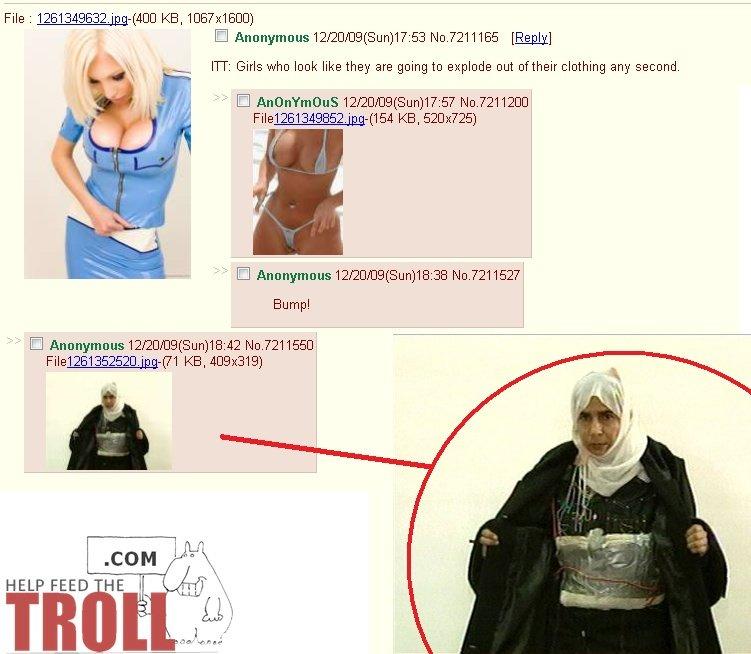 apologise, but, opinion, bikini eva longoria picture opinion you are not
