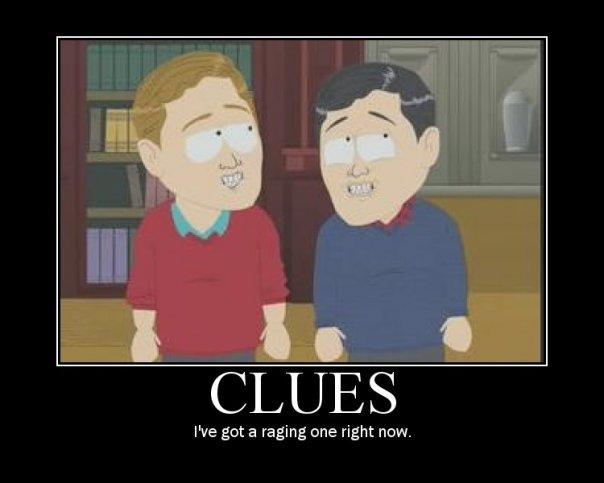 CLUES_616ba2_61504.jpg