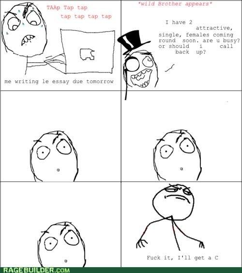 c s get degrees