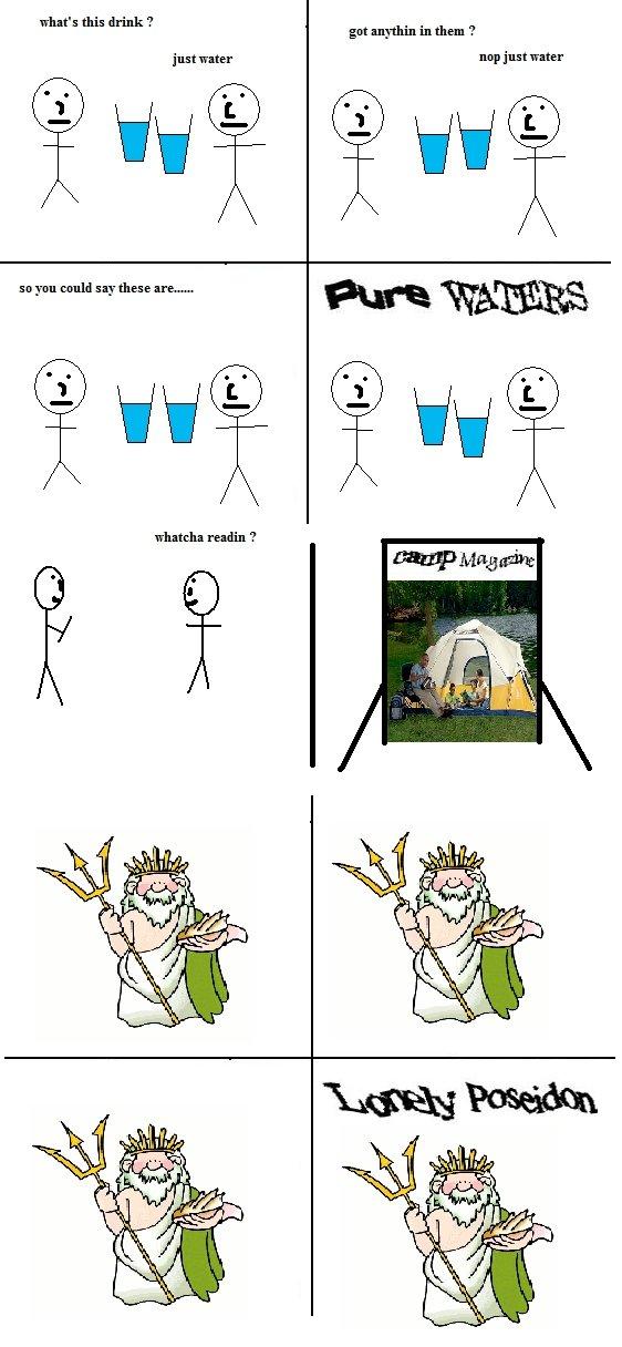 captcha comic 1
