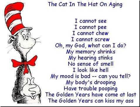 c4da572c cat and the hat poem on aging