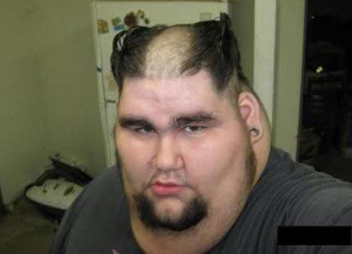 What is a da haircut haircuts models ideas what is a da haircut haircuts models ideas urmus Image collections