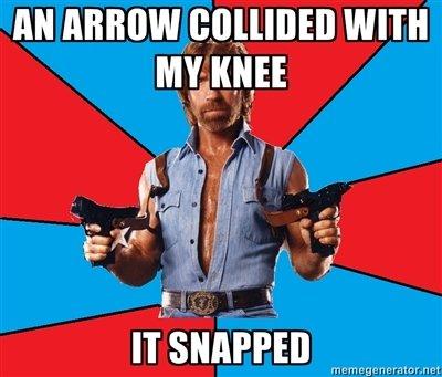 Chuck_235de8_2991540 chuck norris arrow to the knee