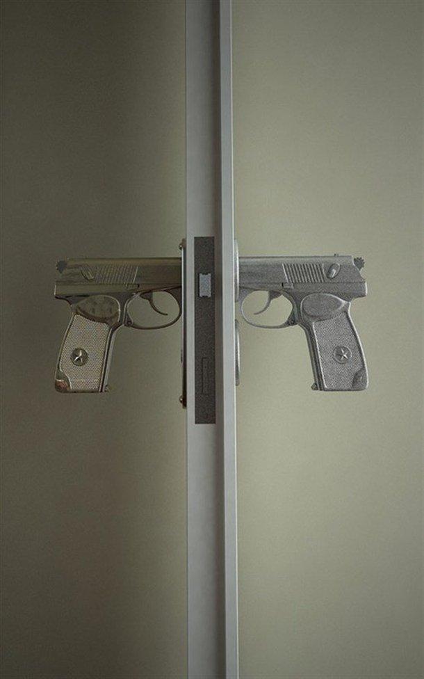 cool door handles. Cool Door Handles R