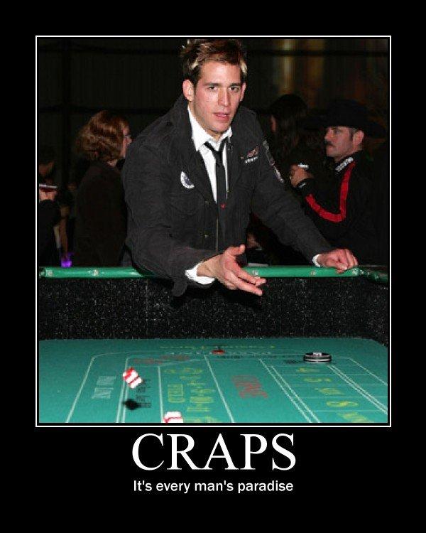 Poker fpdb