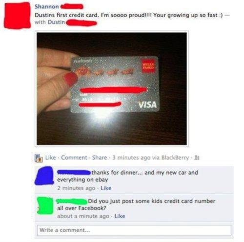 Credit+card_94faa2_5110007 credit card