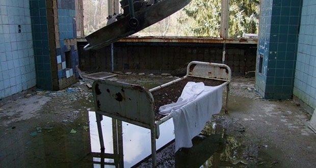 sanatorium jewish dating site 265 jewish sanatorium,  ← the hospitals investigator 2, part 1  one response to the hospitals investigator 2 (part 2) margate dania says.