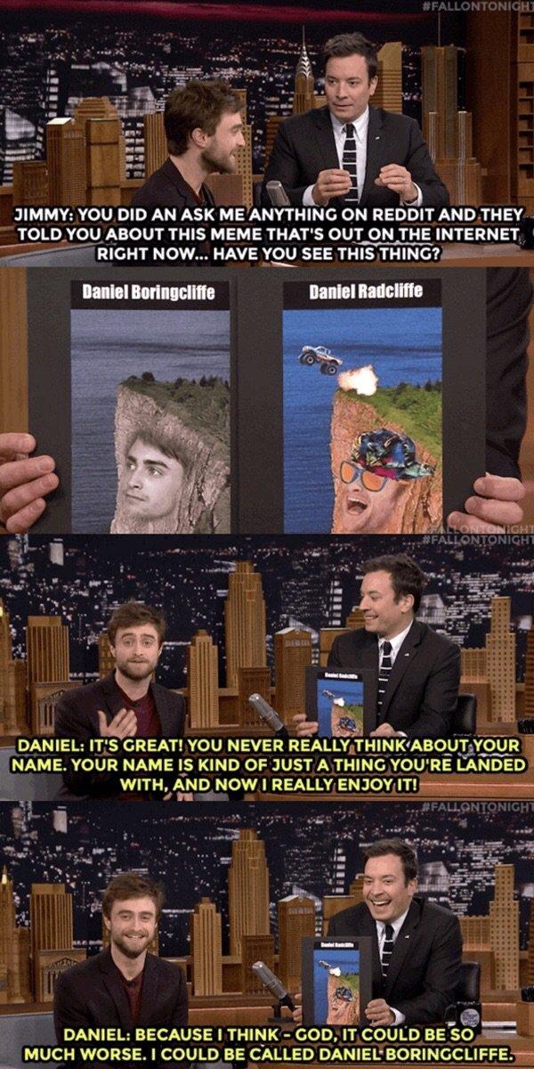 Daniel+radcliffe+memes+maymays+are+cool_23fe91_5337956 daniel radcliffe memes