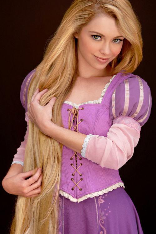 Disney Princess From Pornhub