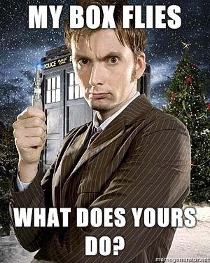 Doctor_de8c6d_604246 doctor meme,Female Doctor Meme