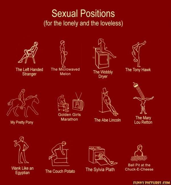 girl-and-guy-sex-positions-gemma-arterton-sex-nude-movie