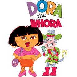 Whora