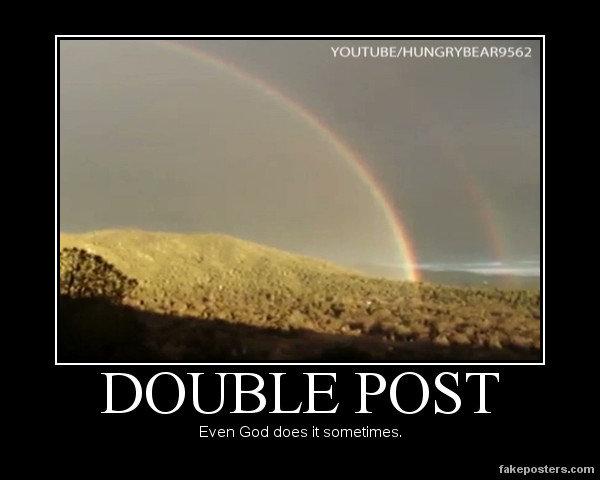 Double_343402_1327728.jpg